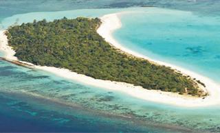 Welcome To Island Pearl Holidays Maldives Zitahli